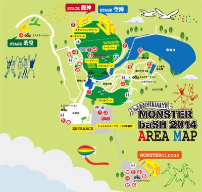 Map_02_2