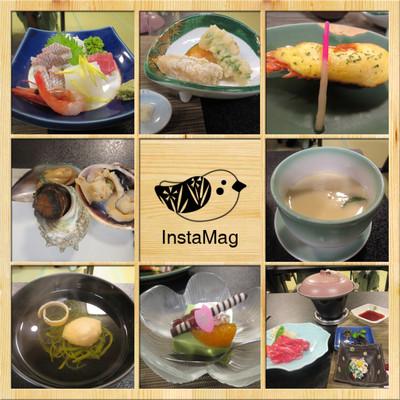 Img_3695